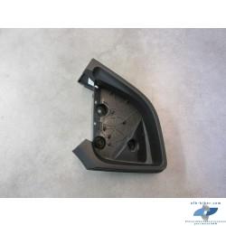 Rétroviseur droit de BMW r 1200 rt / r 900 rt (K26)