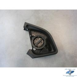 Rétroviseur droit de BMW r 1200 rt / r 900 rt  K26 (11 / 2003 - 6 /2014 )