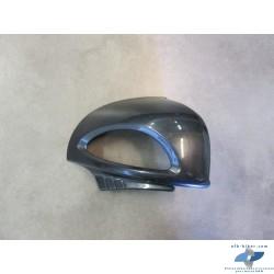Habillage de rétroviseur gauche de BMW r 1100 rt / r 1150 rt / r 850 rt