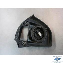 Support rétroviseur droit de BMW r 1150 rt / r 1100 rt / r 850 rt