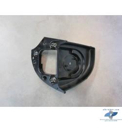 Support rétroviseur gauche de BMW r 1150 rt / r 1100 rt / r 850 rt
