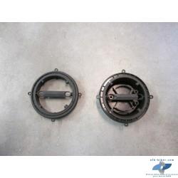 Réglage de miroir de BMW r 1150 rt / r 1100 rt / r 850 rt......