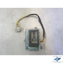 Ordinateur de bord de BMW r 1150 rt / r 1100 rt / r850 rt