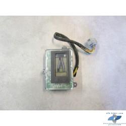 Ordinateur de bord de BMW r 1150 rt / rs - r 1100 rt / rs - r 850 rt