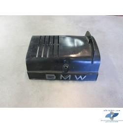 Capôt de protection démarreur de BMW r 45  r 65  r 80  r 100