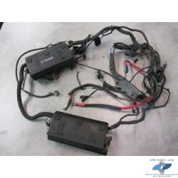 Faisceau électrique sans abs de BMW r 1100 s