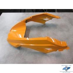 Garde boue avant de BMW r 1200 gs  (2003 -2007)  K25