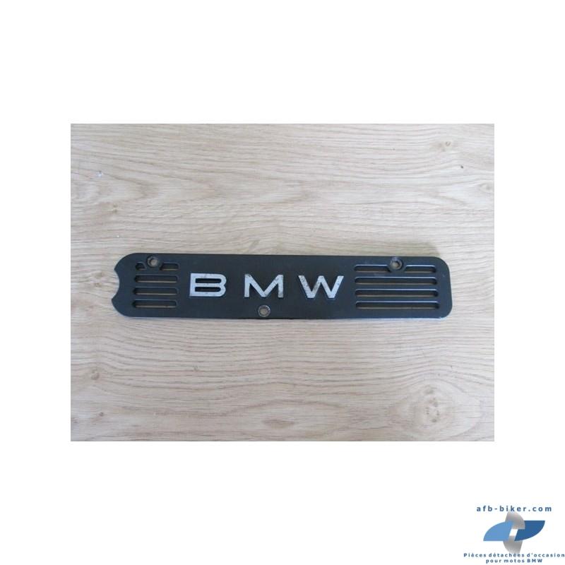 Plaquette cache bougies de BMW K 100 tous modèles