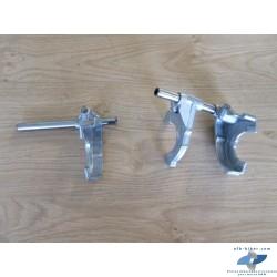 Fourchettes de boite de vitesses de BMW R1150R/RT/RS/GS /...