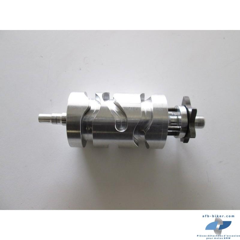 Pour BV de r 1150 rt / r / rs / gs et r 850 rt / r / gs à boite 6 vitesses