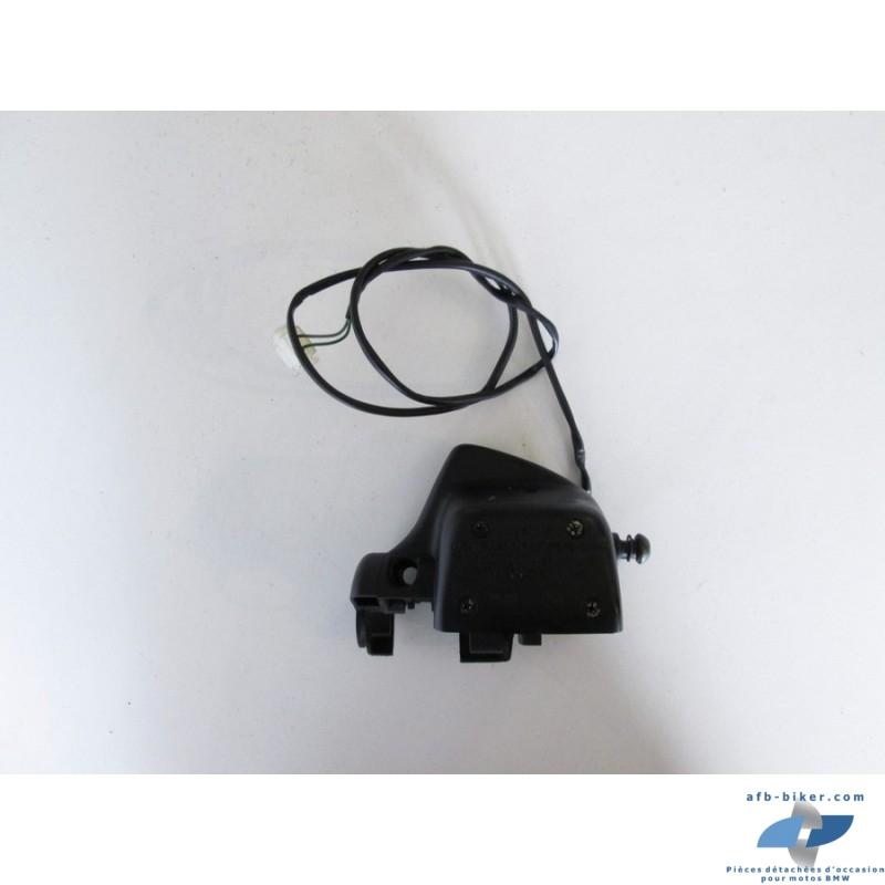 Poignée gauche sans levier pour BMW K 1200 rs / lt / gt