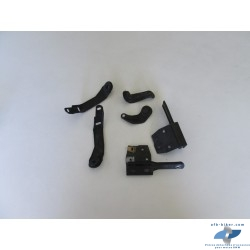 Supports de carénage de BMW K 1100 LT