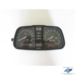 Compteur compte tours de BMW K 1100 LT / RS