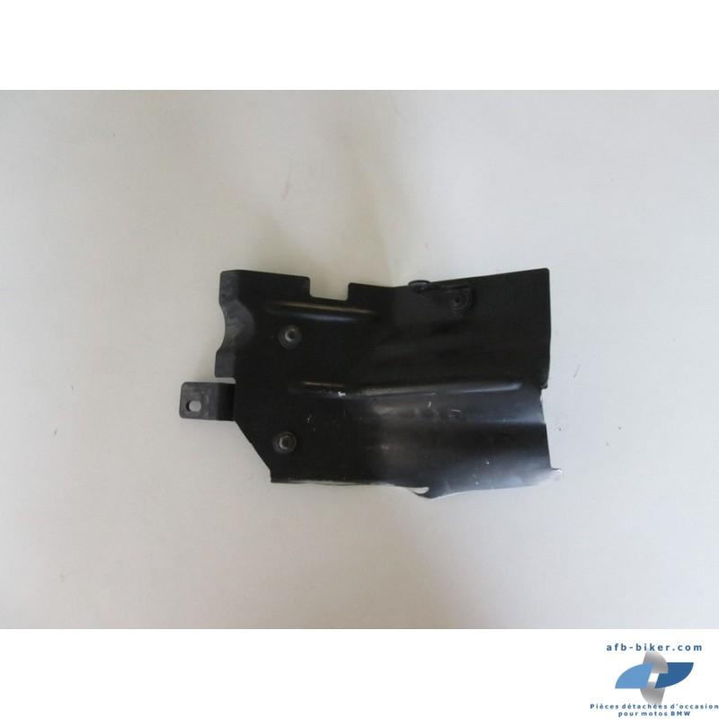 Tôle anti calorifique de pot d'échappement de BMW k 1100 lt / rs / k 1