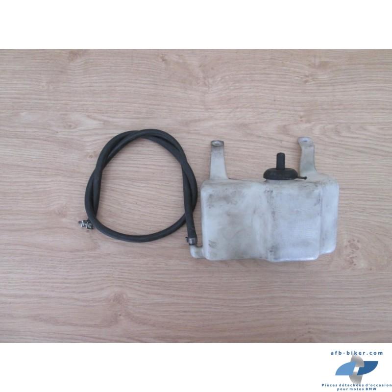 Vase d'expansion du circuit de refroidissement de BMW k 1100 lt et rs (après 07/1993)