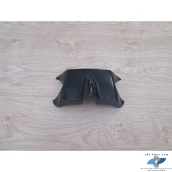 Cache rigidificateur de fourche de BMW k1100lt