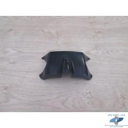 Cache de rigidification de fourche pour BMW k 1100 lt