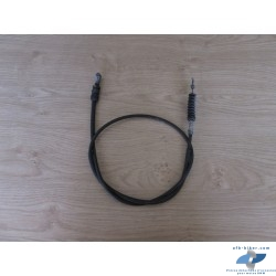Câble d'embrayage de BMW R1100RS (01/92-06/01)