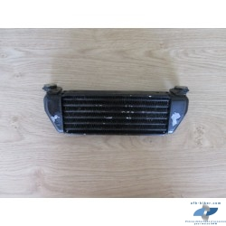 Radiateur d'huile de BMW r1100rs/gs / r850gs