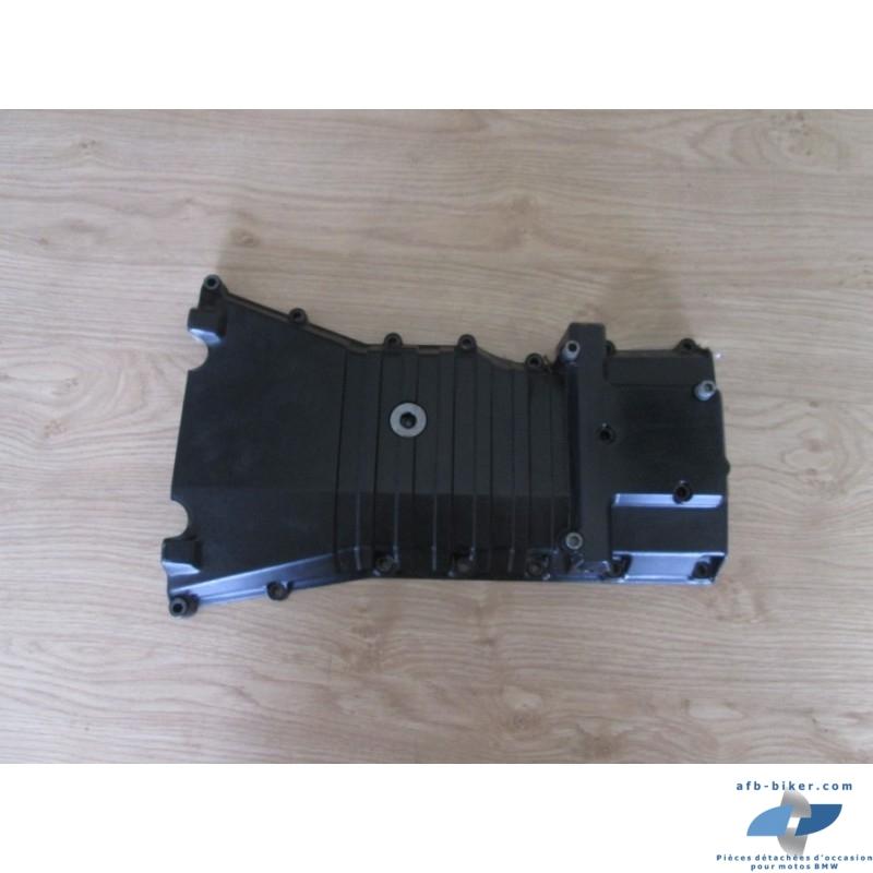 Carter de distribution noir de BMW k 1100 / k 100 / k 75 tous modèles