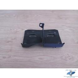 Recouvrement de ceinture de sécurité de scooter BMW C1