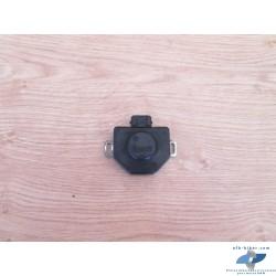 Interrupteur de papillons (tps) de BMW k100 / k75