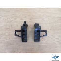 Supports de selle de BMW R1100RT / R1150RT / R850RT