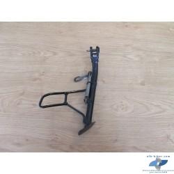 Béquille latéral de BMW R1150RT / R850RT à boite 6 vitesses