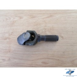 Croisillon de cardan de BMW R1150RT/R/RS/GS / R850RT