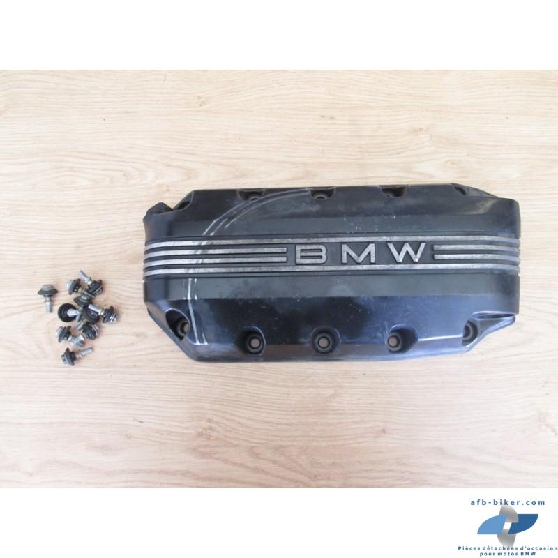 Carter moteur droit de BMW k 100 tous modèles