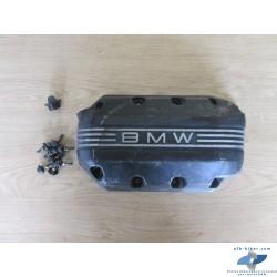"""Carter moteur droit """"coté embiellage"""" de BMW K 75 tous modéles"""