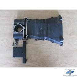 Carter moteur de distribution de BMW pour tous modèles de k 75 et k 100