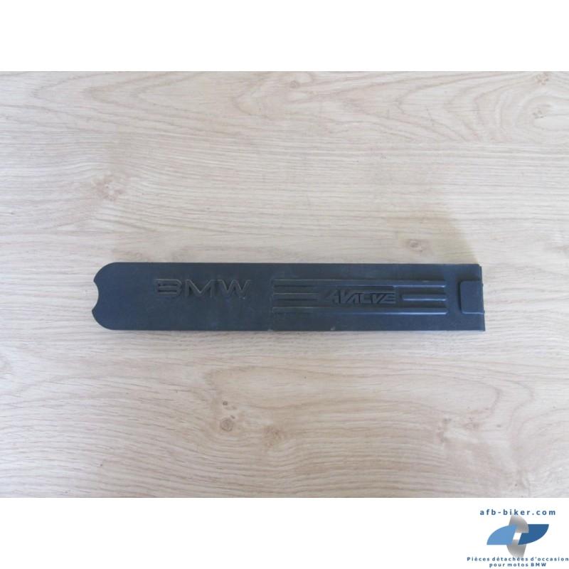 Capôt de protection de bougies de BMW K 1200 RS / K 1200 GT