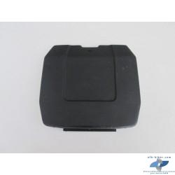 Couvercle de valise série city de BMW k 75 / k 100 / r 100 / r 80