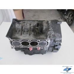 Bas moteur de BMW K1200LT tous modèles 01/1998 - 07/2008