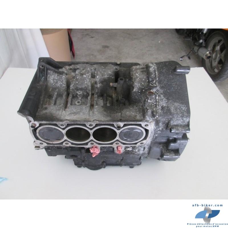 Bas moteur de BMW K 1200 LT tous modèles 01/1998 - 07/2008