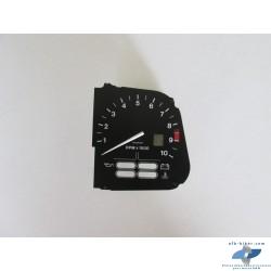Compte tours de BMW K75 / K100