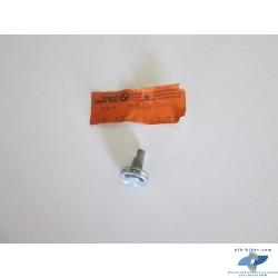 Axe de fourchette de robinet d'essence de BMW R45 R60 R65...
