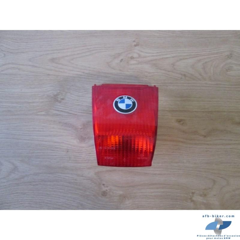 Feu arrière de BMW K 1200 RS / R 850 R / R 1150 R et autres modèles