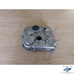 Couvercle de boite de vitesses de BMW k 75 / k 100 / k 1100