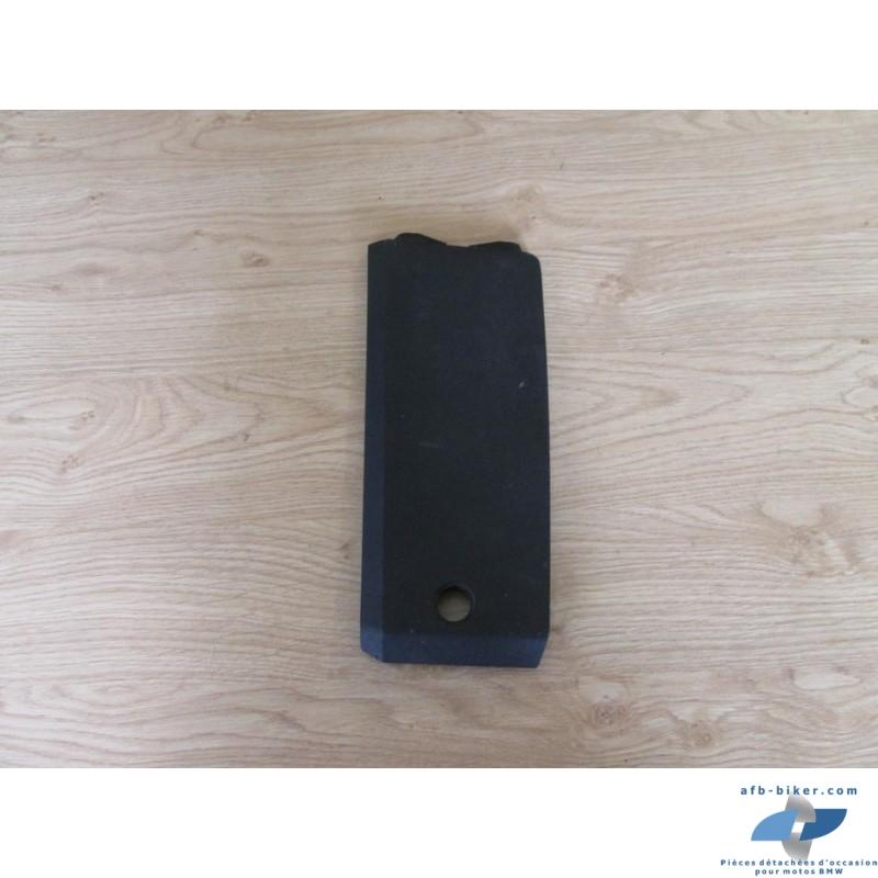 Couvercle droit de boite à gants de BMW k 1100 lt / k 100 lt / rt / k 75 rt
