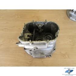 Carter de boite de vitesses à 4 rapports de BMW R50/5 /...