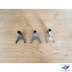 Fourchettes de boite de vitesse de BMW K75 / K100 / K1100