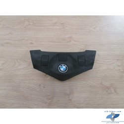 Console de guidon de BMW R65