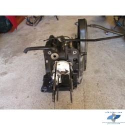 Bas moteur de BMW R1150RT/R/RS/GS / R850RT/R (à boite 6...