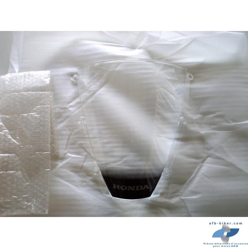 Produit neuf dans son emballage.  Il s'agit d'une bulle neuve d'origine Honda cbr 600 (2003).
