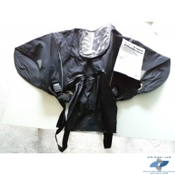 TABLIER DE SCOOTER HONDA S-WING 400/600