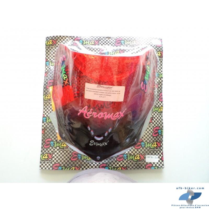 La bulle ermax neuve dans son emballage d'origine