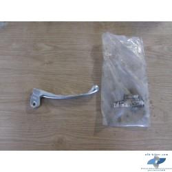 Levier neuf alu droit de BMW R50/5 / R60/5/6 / R75/5/6 / R90/6/S