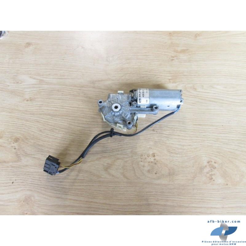Moteur de relevage de bulle de BMW R1100RT / R1150RT / R850RT